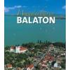 Kossuth Kiadó Zrt. WUNDERBARER BALATON