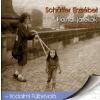 Kossuth Könyvkiadó; Mojzer Kiadó Hajnali játékok - Hangoskönyv (CD) - A szerző előadásában