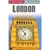 Kossuth - LONDON - NYITOTT SZEMMEL (ÚJ, 2015)