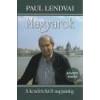 Kossuth Magyarok - Bővített kiadás - Paul Lendvai