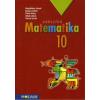 Kosztolányi József, Kovács István, Pintér Klára, Urbán János, Vincze István Sokszínű matematika tankönyv 10. évf.