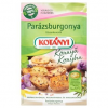 Kotányi Könnyű Konyha virágos-fűszeres parázsburgonya fűszerkeverék 25 g