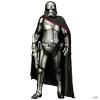 Kotobukiya bábu Capitan Phasma Star Wars Csillagok Háborúja ARTFX+ 20cm gyerek