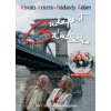 Kováts Kriszta, Nádasdy Ádám Budapest bámészko (CD melléklettel)