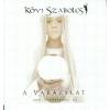 Kövi Szabolcs A varázslat (CD)