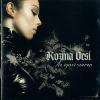 Kozma Orsi Az igazi szerep (CD)
