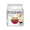 Kraft Foods TASSIMO Jacobs caffe crema kávékapszula