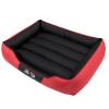 Krakvet Cesar Standard fekhely R5cm szín: piros 125x98