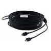 Kramer Fiber Optic HDMI kábel 20,12 m