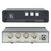 Kramer VS-33V kompozit video switch