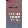Kráter Műhely Egyesület Lukáts János: Vadliba voltam én is - Széjjelszórt versek 1959-2008