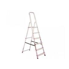 KRAUSE Corda 6 lépcsőfokos állólétra (000736) létra és állvány