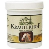 Krauterhof Kräuterhof relax lovas balzsam 100ml