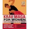 Krav Maga for Women –  Levine