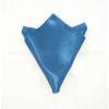 Krawat Díszzsebkendõ - Kék