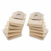 Kärcher Karcher porzsák 10 db/csomag 6.904-333.0