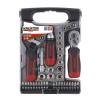Kreator KRT500116 dugókulcs készlet