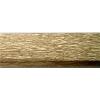 . Krepp papír 50x200 cm, arany (HPR00130)