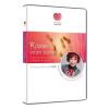 Kriston Andrea - Intim torna DVD