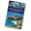 Kroatische Inseln und Küstenstädte Reisebücher - MM Reisebücher - MM 3454