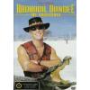 Krokodil Dundee Los Angelesben (DVD)