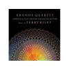 Kronos Quartet Sunrise of the Planetary Dream Collector - Music of Terry Riley (CD)
