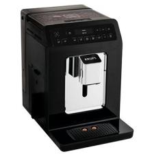 Krups EA890810 kávéfőző