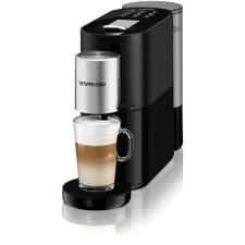 Krups Nespresso Atelier (XN890831) kávéfőző