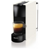 Krups Nespresso Essenza Mini XN110110