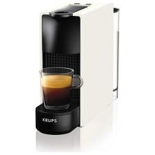 Krups Nespresso Essenza Mini XN110110 kávéfőző