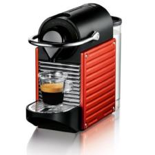 Krups XN3006 Nespresso Pixie kávéfőző
