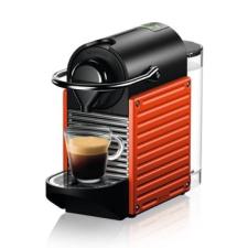 Krups XN304510 kávéfőző