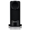 Krups XN5108