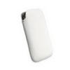KRUSELL Mobile Case Donsö White (Medium) tok