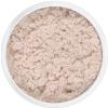 Kryolan Dermacolor Rögzítő púder 60 g, 75702/P3