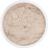Kryolan Dermacolor Rögzítő púder 60 g, 75702/P4