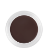 Kryolan Krémtus 5 g, 19321/Cacao