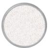 Kryolan Translucent púder 60g 5700/TL3
