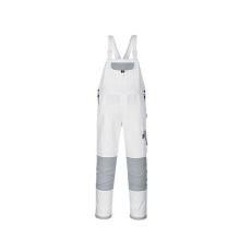 KS56 - Craft kantáros nadrág - fehér