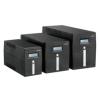 KSTAR Micropower 600VA UPS LED