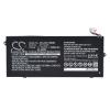KT00303011 Akkumulátor 3950 mAh