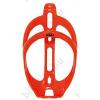 KTM Bow kulacstartó műanyag, 30g, KTM narancs