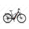 KTM Macina Fun 9 P5 elektromos kerékpár Bosch Performance Line meghajtás férfi vázméret: 46cm