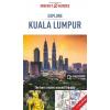 Kuala Lumpur (Explore Kuala Lumpur) Insight Guide