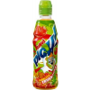Kubu Play répa-eper-lime-alma ital 400ml