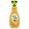 Kühne gluténmentes mézes-mustáros öntet 250 ml