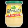 Kühne Mustár 250 ml dijoni, csípős