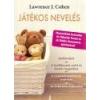 Kulcslyuk Játékos nevelés - Lawrence J. Cohen