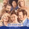 Különbözõ elõadók Big Stone Gap - Original Motion Picture Soundtrack (CD)