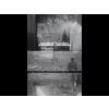 Különbözõ elõadók Kurzwellen 5 - Lebensborn (Vinyl LP (nagylemez))